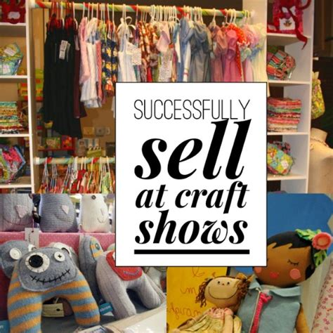 Handmade Items That Sell At Flea Markets - handmade items to sell at craft fairs 28 images 15