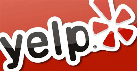 Sell Gift Card Instantly - yelp will now let small biz owners sell gift certificates