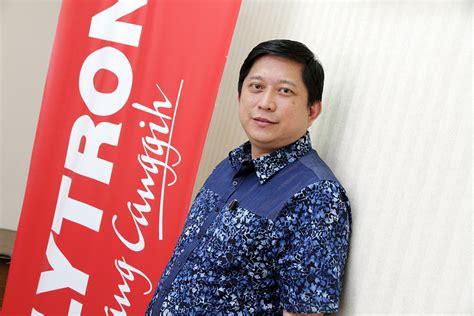 New Product 2017 Lemari Es Polytron Belleza 3 Prm 28 Qs broadcastmagz ke agresifannya di pasar ekspor polytron meraih indonesia global brand 2017