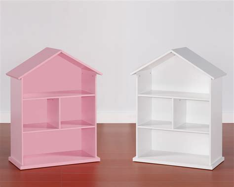 mia dolls house bookcase mia dolls house bookcase best home design 2018