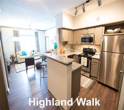 short term appartment 100 short term furnished apartment rentals atlanta ga