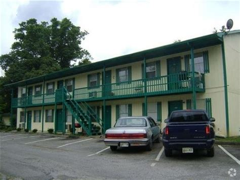 1 bedroom apartments in cleveland tn pine creek apartments rentals cleveland tn apartments com
