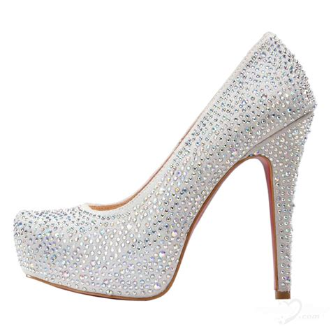 silver high heels with diamonds silver high heels with diamonds quotes