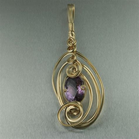New Orleans Handmade Jewelry - finding the best handmade jewelry in new orleans