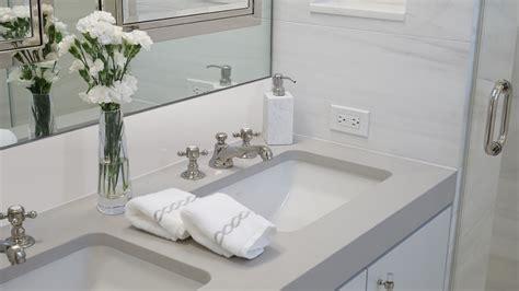bathroom splashback ideas uk coloured glass splashbacks