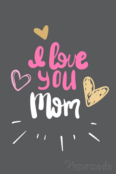 mothers day sayings  wishing  mom  happy mothers day