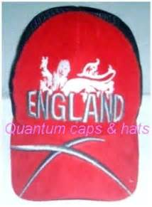 Kaos Dg Berkualitas quantum pembuat topi berkualitas dg harga murah sport