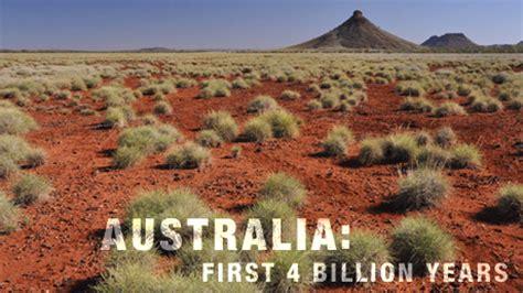 when did new year start in australia official website australia 4 billion years