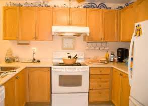 how to restain oak cabinets in the kitchen things found in the kitchen