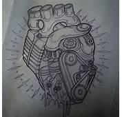 17 Best Ideas About Engine Tattoo On Pinterest  Piston