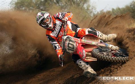 d motocross fond d 233 cran moto cross ktm id 233 es d image de moto