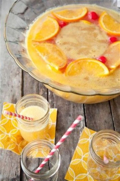 southern comfort punch recipe paula deen s southern comfort punch fab drinks juxtapost