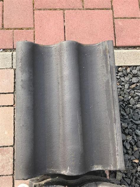 Dachziegel Aus Glas Kaufen 1026 by Dachziegel Kaufen Dachziegel Gebraucht Dhd24
