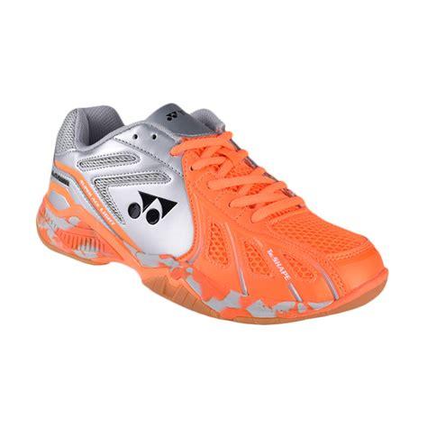 Sepatu Badminton Pro Ace jual yonex ace light sepatu badminton pria