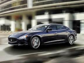 Maserati Definition 2014 Maserati Quattroporte F Wallpaper 2048x1536