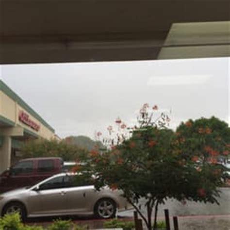 Office Depot Hours Aiea Waimalu Plaza 12 Photos 10 Reviews Shopping Centers