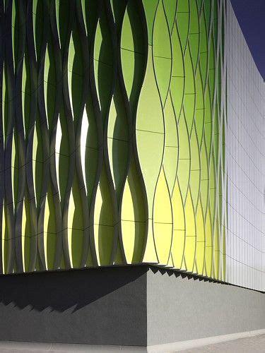 30 Best Images About Architect Ben Van Berkel On Architectural Designer Indeed