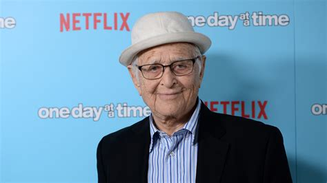 norman lear how old luxe estate of hollywood legend norman lear gets a rewrite