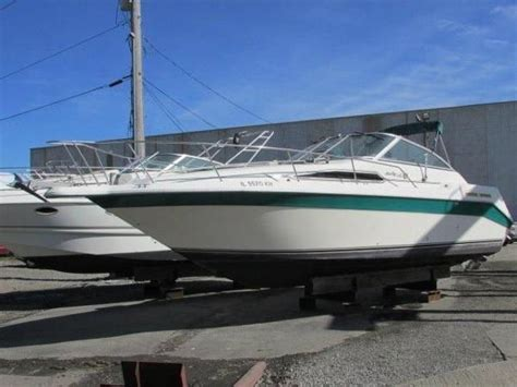sea ray boats chicago sea ray 290 sundancer boats for sale in chicago illinois