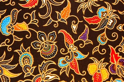 Batik Batik Jawa Timur 8 daerah penghasil batik jawa timur lengkap fakta dan info daerah indonesia