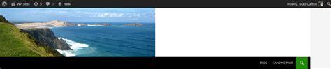 sahifa theme header size add default header image to twenty fourteen child theme
