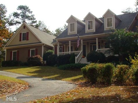 dawsonville real estate dawsonville ga homes for sale
