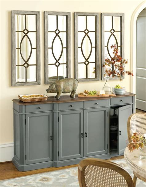 dining room consoles best 25 dining room buffet ideas on dining