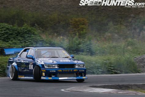 Nissan Sedans by Archive Gt Gt Drifting Nissan Sedans Speedhunters