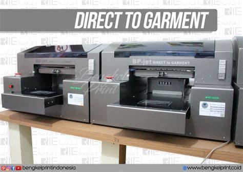 Printer Dtg Murah Surabaya dapur print surabaya dan jakarta untuk indonesia
