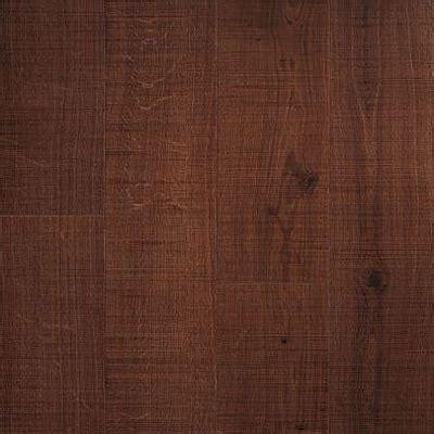 bamboo flooring hawaii llc rm