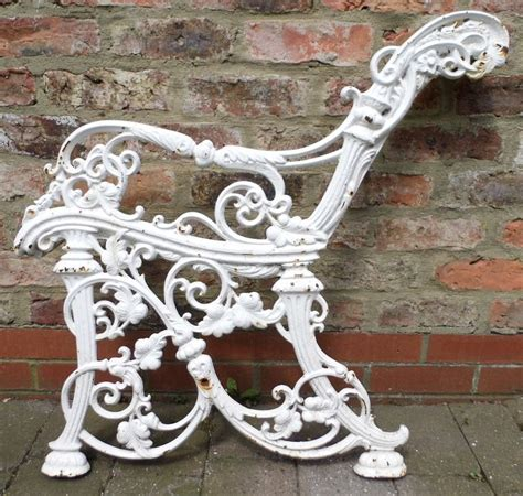 victorian cast iron bench ends 28 best cast iron bench ends images on pinterest cast