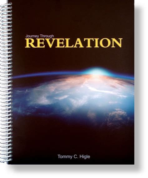 revelation through history books 16 best images about book of revelation on