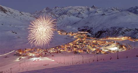 vacanze montagna capodanno capodanno 2018 in hotel 5 stelle per natale e capodanno in