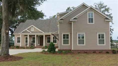 korin foundation homes tallahassee