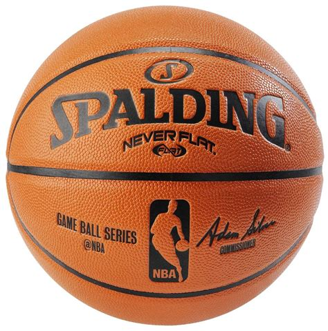 basketball is in my blood a basketball addict s autobiography books spalding nba never flat official size 7 29 5