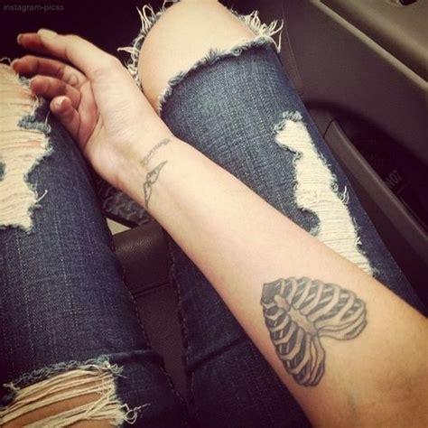 eccentric tattoo 88 best eccentric tattoos images on