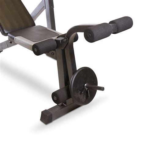cap weight bench cap weight bench reviews 28 images cap barbell