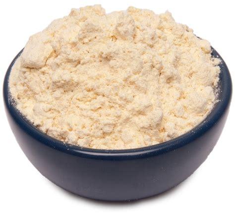 chickpea flour garbanzo bean flour nuts com