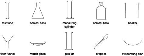 sectional diagram laboratory apparatus write a scientific hypothesis 187 order custom essay