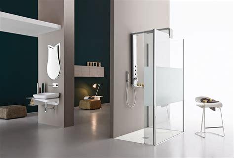 relax doccia colonna doccia relax domestico in poco spazio cose di casa