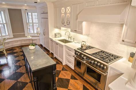 christopher peacock kitchen designs custom white wood kitchen
