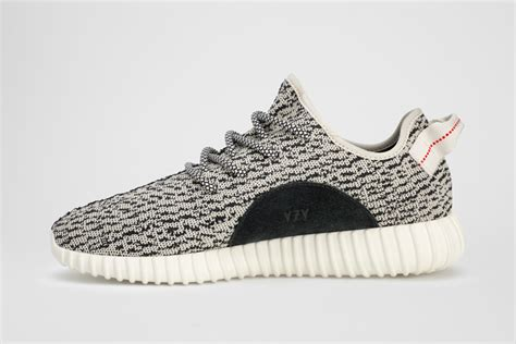 adidas sneakers shoes official adidas adidas officially unveils yeezy boost 350 and pricing