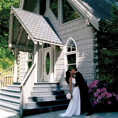 wedding chapels in gatlinburg smoky mountain weddings gatlinburg tn
