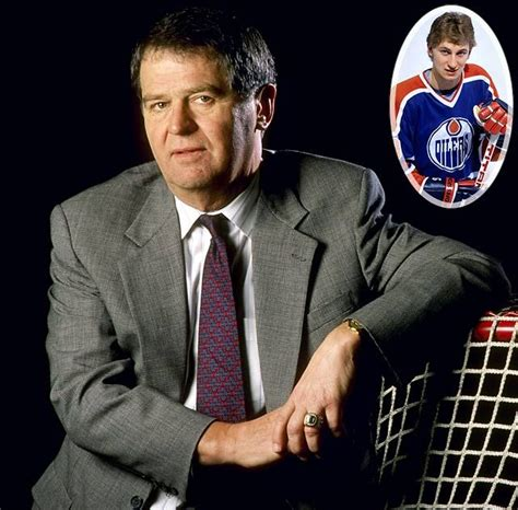 Anthem Background Check The Only Way You Can Check Gretzky Is To By Harry Sinden Like Success