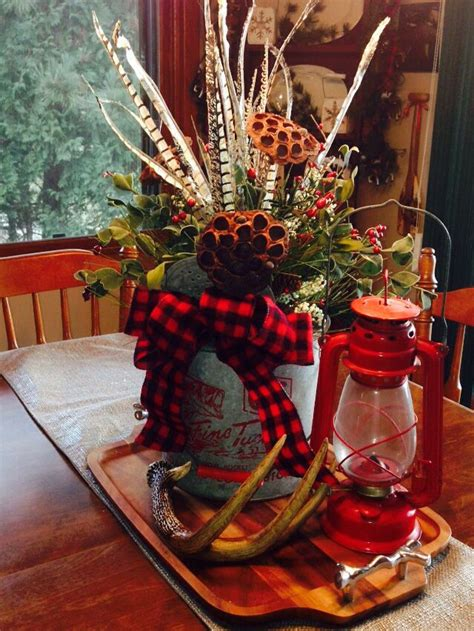 best 25 cabin christmas ideas on pinterest plaid