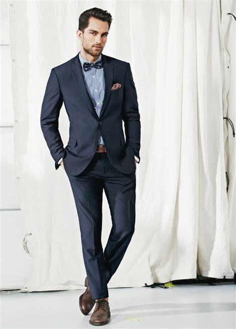 what color shoes with blue suit what color shoes with navy blue suit car interior design
