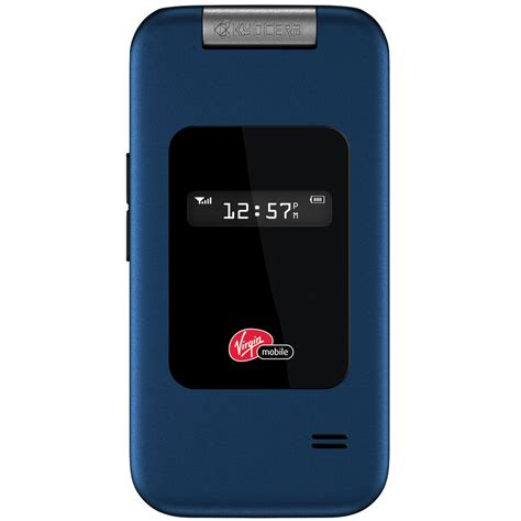 vodafone mobile plans prepaid prepaid phone plans canada