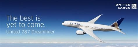 seeks approval for united cargo joint venture