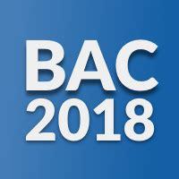 Bac Maths 2018 Bac 2012 Les Sujets De Svt Et De Stl Pour Les Terminales S