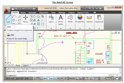 autocad tutorial greek 7 best images of civil drawing symbols common